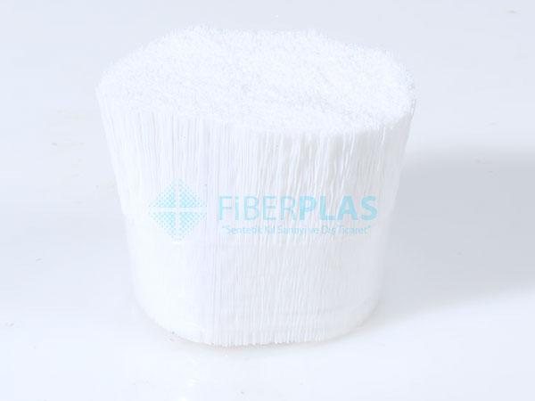 Fiber Plas